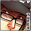 Turboman's avatar