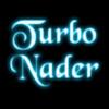 TurboNader's avatar