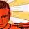 turbonargile's avatar