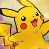 TurboPikachu's avatar
