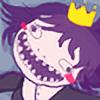 Turborg's avatar