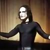 TURBOROCKFROMINFERNO's avatar