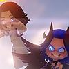 TurboRyder's avatar