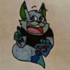 Turboshemp's avatar
