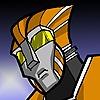 TurboSpeedWars's avatar