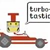 TurboTastic89's avatar