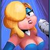 turbothenegahog's avatar