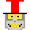 TurboTheTurbotastic's avatar