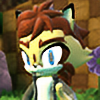TurboThunderbolt's avatar