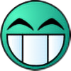 TurboTom3000's avatar