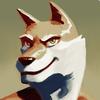 TurboYiffer69's avatar