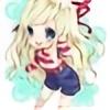 TurCasKipMark's avatar