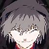 turdteen's avatar