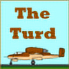 Turdy1's avatar
