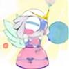 Tureeree's avatar