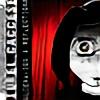 TurelCaccese's avatar
