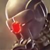 turello's avatar