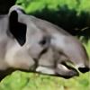 turesnake's avatar
