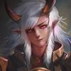 TUREwindwalker's avatar