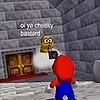 turfex's avatar