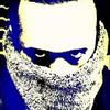 Turhar's avatar