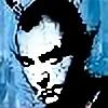 turhasaasta's avatar
