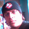 Turialim's avatar
