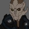 Turian-Soldier's avatar