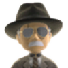 turian097's avatar