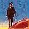 Turin231's avatar