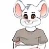 TurinAramaia's avatar