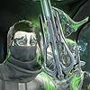 Turing-Tech-Geek's avatar