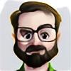 Turini's avatar