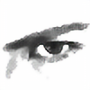 TurinOrodLenn's avatar