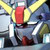 TurinuZ's avatar