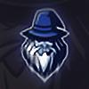 Turizta1925's avatar