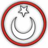 turk-sanart's avatar