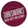 turk1672's avatar