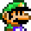 Turk3h's avatar