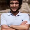 turkben's avatar