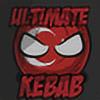 turkeyball's avatar