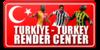TurkeyRenderCenter