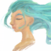 turkiisandwich's avatar