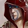 Turkiish's avatar