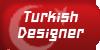 Turkish-Designer's avatar