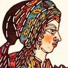 turkishshadowpuppets's avatar