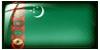 Turkmenistan's avatar