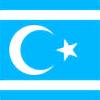 turkmennetwork's avatar