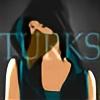 TurksCapLily's avatar
