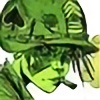 turktownblue's avatar